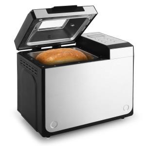 Klarstein Brotbackautomat im Detail-Check