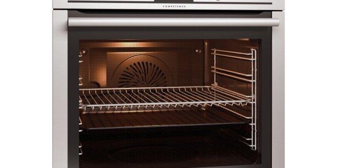 aeg be3003001m top kundenbewertung. Black Bedroom Furniture Sets. Home Design Ideas