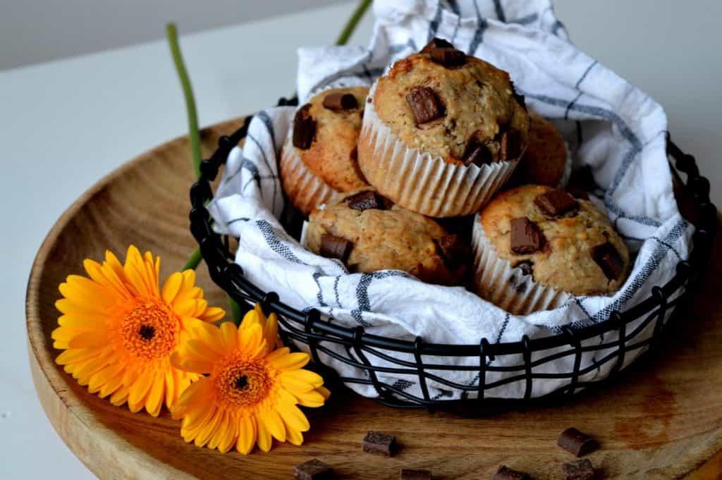"""Top Back Blogs: """"Kein Kuchen ist auch keine Lösung""""- Interview mit Sarah Goller von sarahsbackblog.de"""