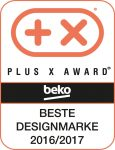 Beko GM 15020 DX Gas-Elektro-Herd im Detail-Check