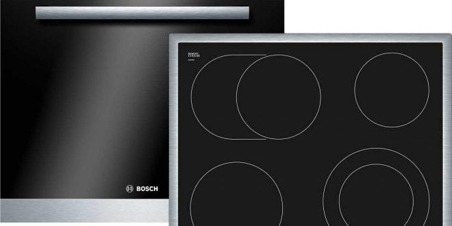 bosch hnd32ps55 top kundenbewertung. Black Bedroom Furniture Sets. Home Design Ideas
