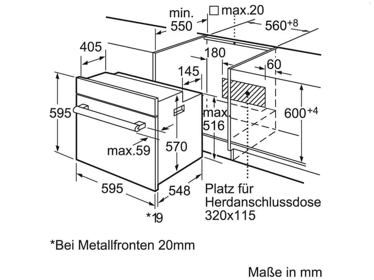bosch hnd32ps55 backofen kochfeld kombination1 ratgeber. Black Bedroom Furniture Sets. Home Design Ideas