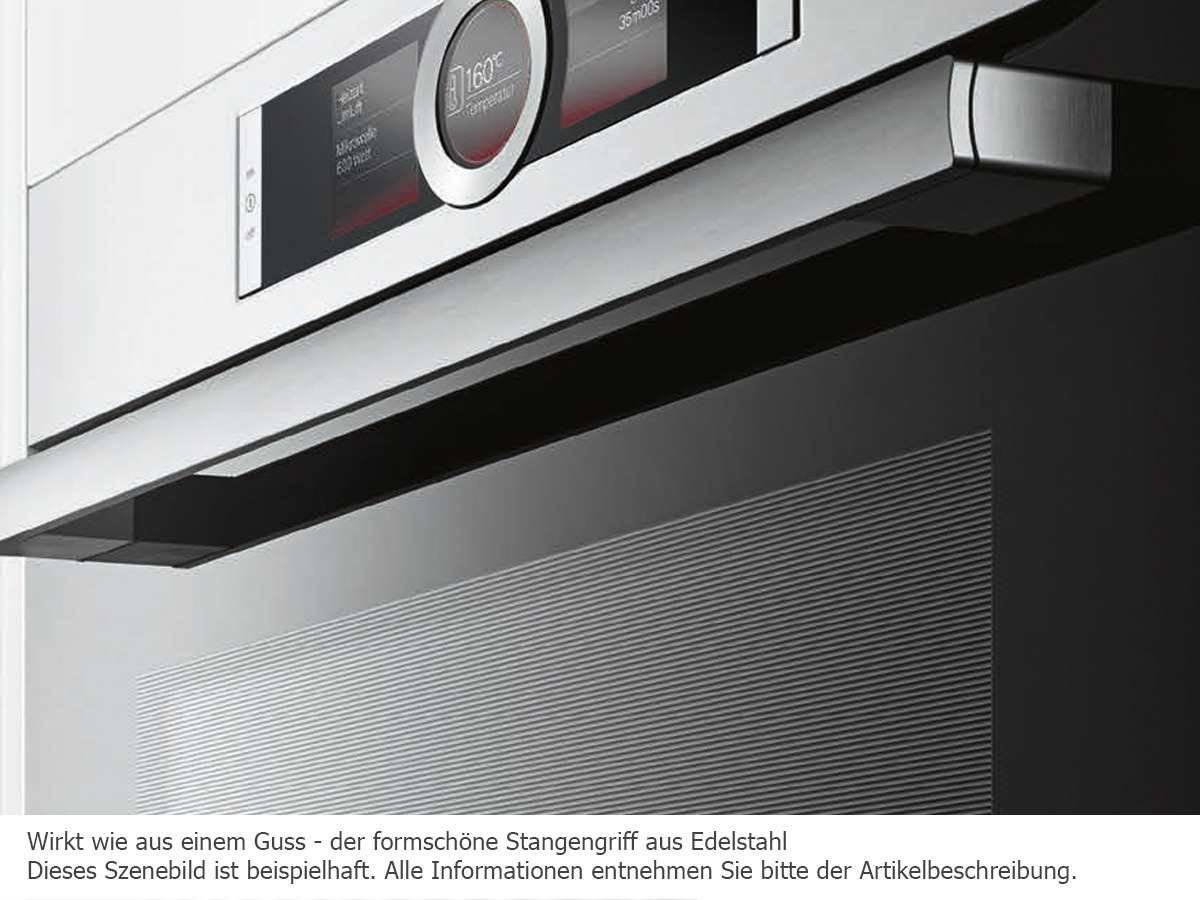 bosch hnd32ps55 backofen kochfeld kombination6 ratgeber. Black Bedroom Furniture Sets. Home Design Ideas