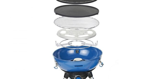 campingaz campinggrill mit gaskartusche top kundenbewertung. Black Bedroom Furniture Sets. Home Design Ideas