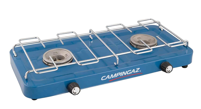 Amica Kühlschrank Wikipedia : ▷ campingkocher campingaz 2 flammig ⇒ top kundenbewertung!