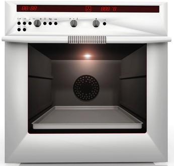 die richtige temperatureinstellung f r den backofen. Black Bedroom Furniture Sets. Home Design Ideas