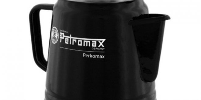 petromax camping emaille kaffeekanne top kundenbewertung. Black Bedroom Furniture Sets. Home Design Ideas