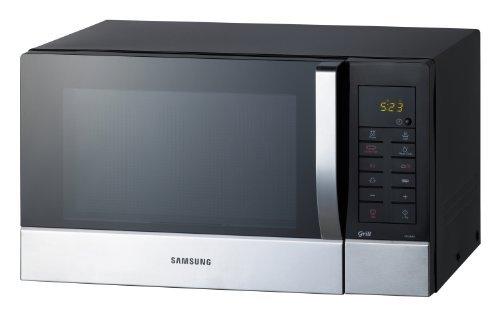 Samsung Ce109mtst Detail Check