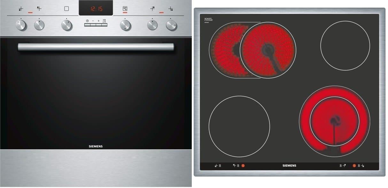 Best Einbau Küchengeräte Set Ideas - House Design Ideas