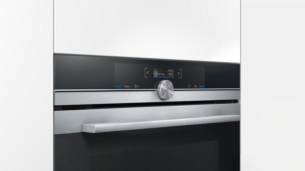 Siemens Kühlschrank Q500 : ▷ iq siemens hb gbs hb gbs ⇒ detail check