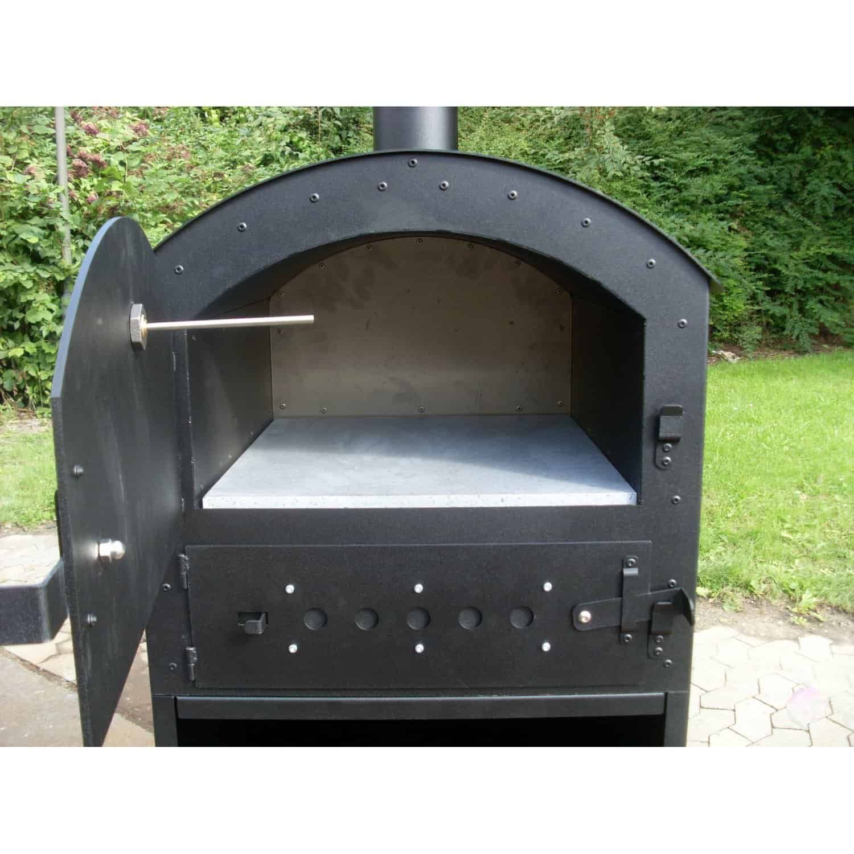 bausatz 4 ratgeber back fen k chenger te. Black Bedroom Furniture Sets. Home Design Ideas