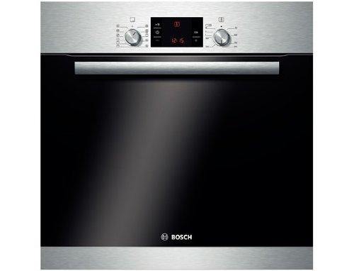 Bosch hbg73u150 test