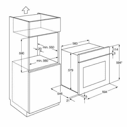 aeg be3013020m test ratgeber. Black Bedroom Furniture Sets. Home Design Ideas