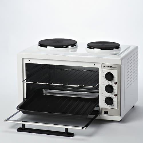 ▷ Miniküche mit Doppelkochplatte ⇒ Top-Kundenbewertung! | {Miniküche mit backofen und herdplatten 10}