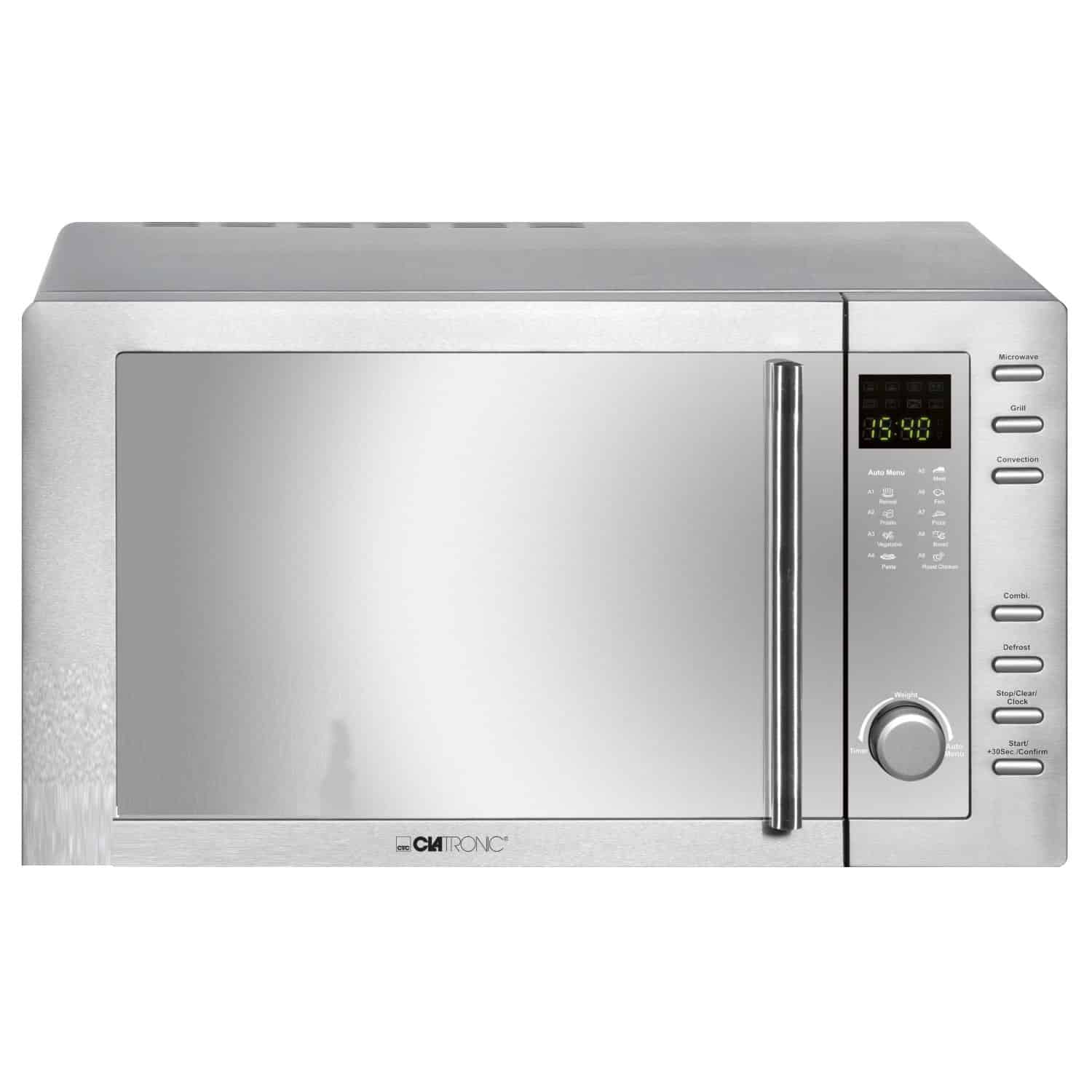samsung convection microwave the range reviews mini backofen mit mikrowelle samsung ferrari. Black Bedroom Furniture Sets. Home Design Ideas