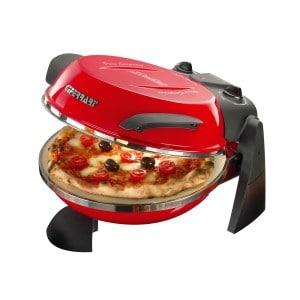 G3Ferrari Pizzamaker Alfredo im Detail-Check